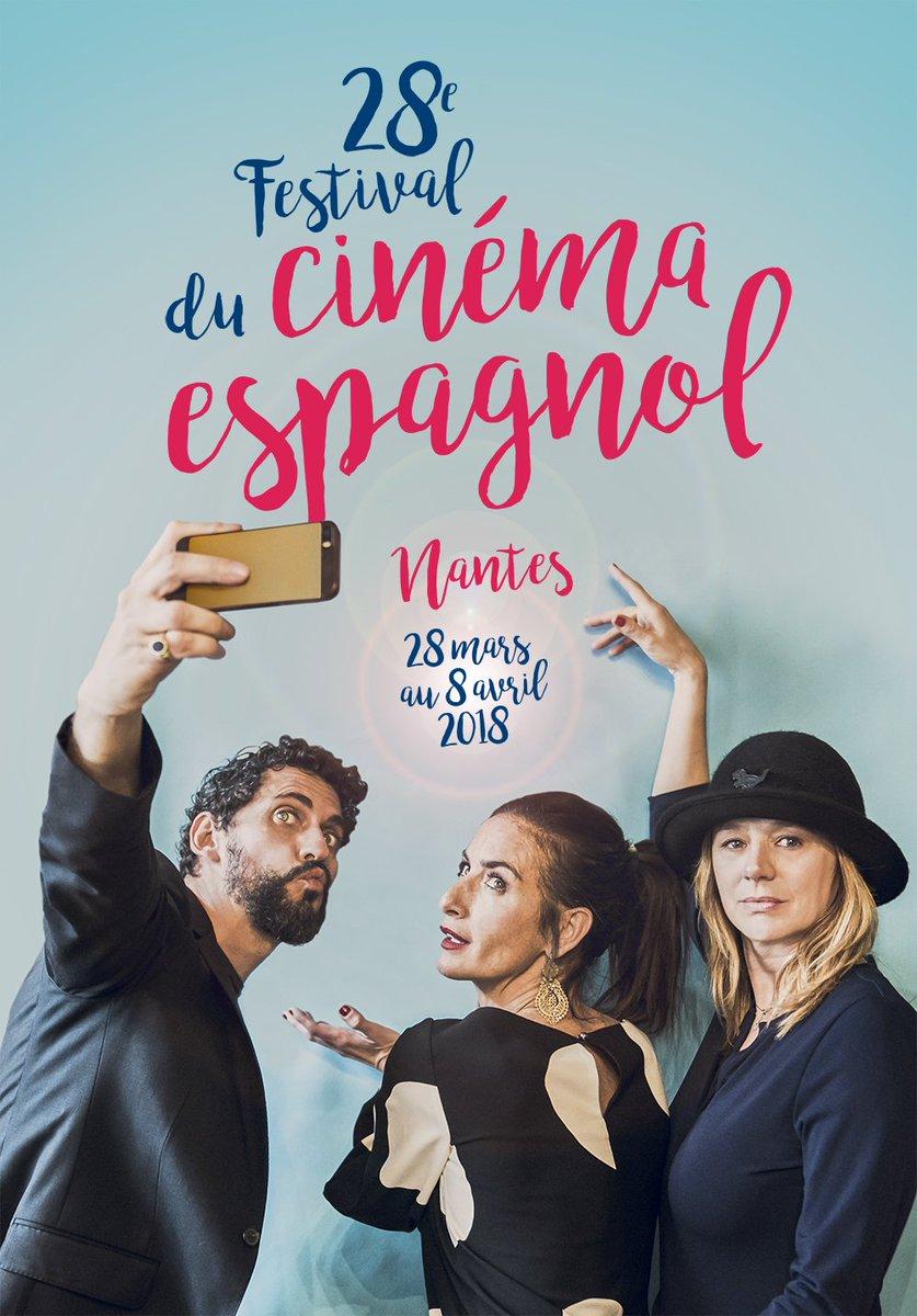 Le FCEN 2018 cover image