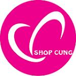 Bóng sinh nhật Shop Cưng