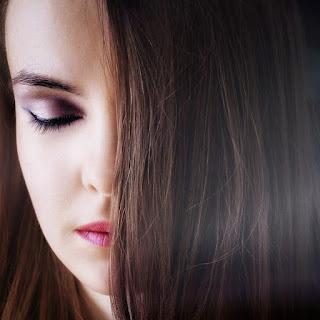 وصفات لتطويل الشعر في اسبوع وأهم النصائح للعناية بالشعر