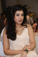 Archana in lovely pale deep neck Evening Gown Spicy Pics ~  Exclusive 022.JPG
