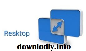 Desktop Remote Desktop 1 .0 .33 Free Download