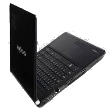 Download driver for Axioo Neon HNW Laptop