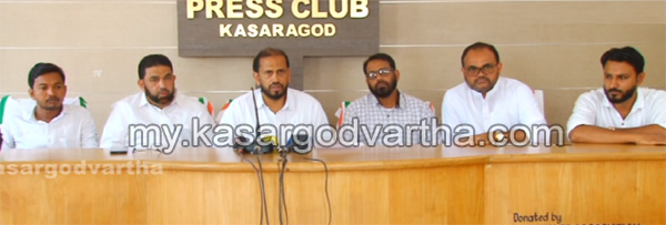 News, Kerala,Uduma KMCC, Cherkalam Abdullah Memorial Soccer League on 22nd