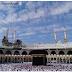Life History of Muhammad(S:)
