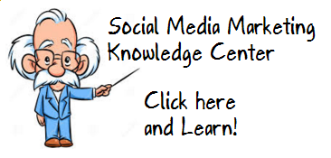 Social Media Marketing Knowledge Center