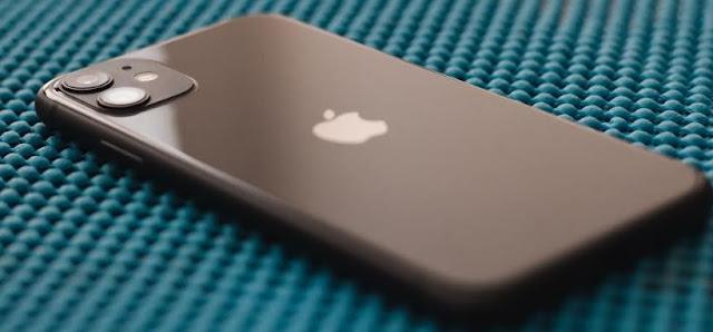 what makes iphone revolutionary top smartphone iphones