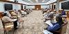 मोदी जी ने 19 जून को ऑल पार्टी मीटिंग बुलाई - pm Modi called all party meeting on 19 june
