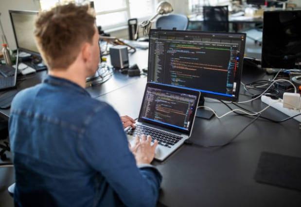 Apa yang Dipelajari di Teknik Informatika