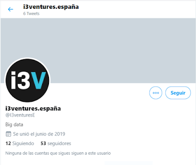 perfil-twitter-i3ventures