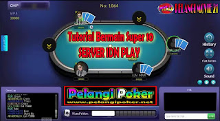 Tutorial-Bermain-Super-10-di-Pelangi-Poker