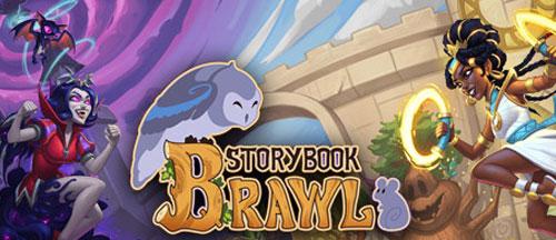 storybook-brawl-new-game-pc