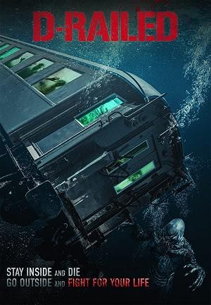 D Railed Full Movie In Dual Audio