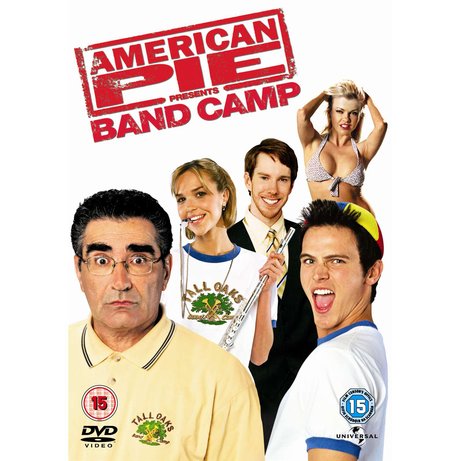 American Pie 1 Movie4k