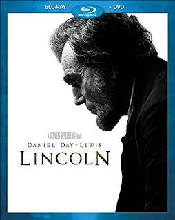 Lincoln [BD25]