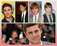 zac%2Befron%2Bantes%2By%2Bdespues%2B2