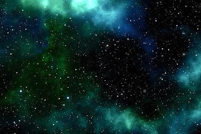 Evenimente astrologice în luna septembrie 2021