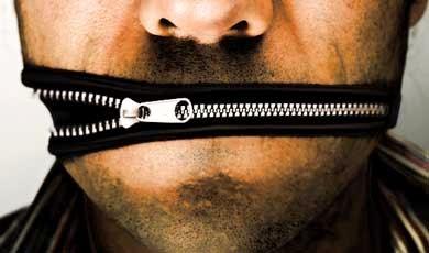 cristianos censurados