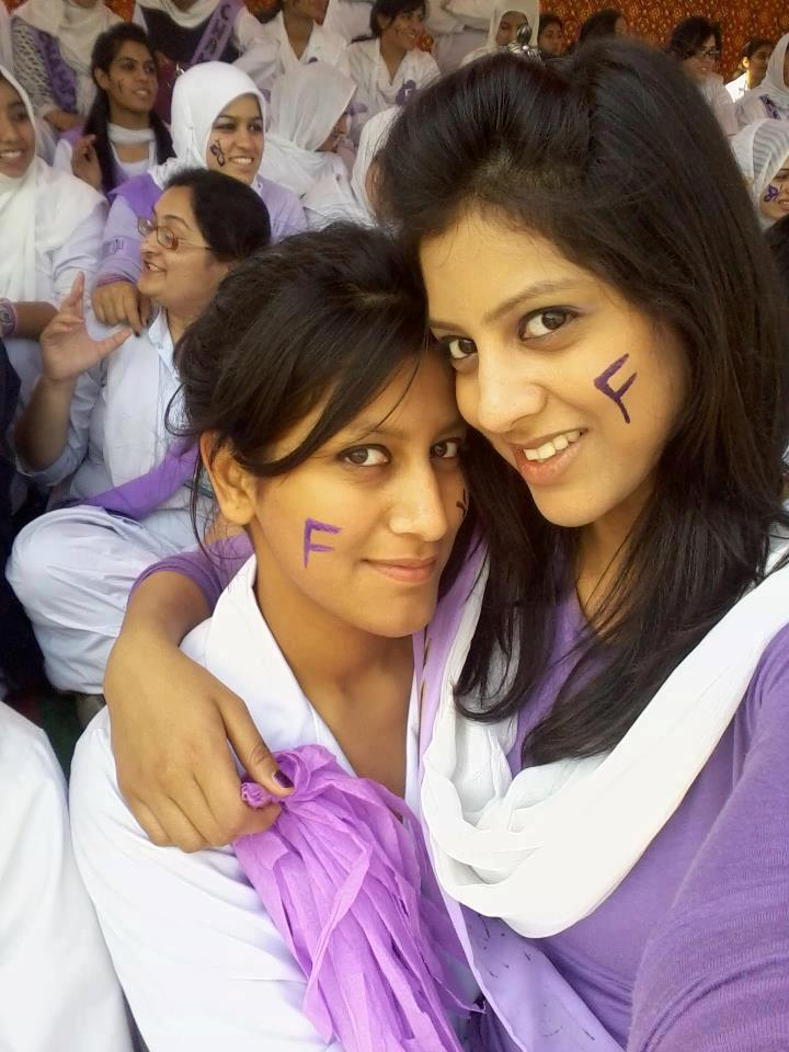 Indian College Girls Hot Images And Indian School Girls -4510