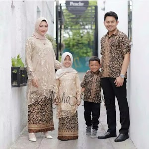 Couple Family