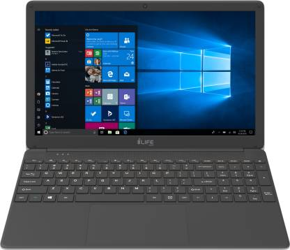 LifeDigital's new laptop Zed Core i3 5th Gen is the lowest priced laptop with 2GB of hard disk with 8GB RAM and 256gb SSD storage.