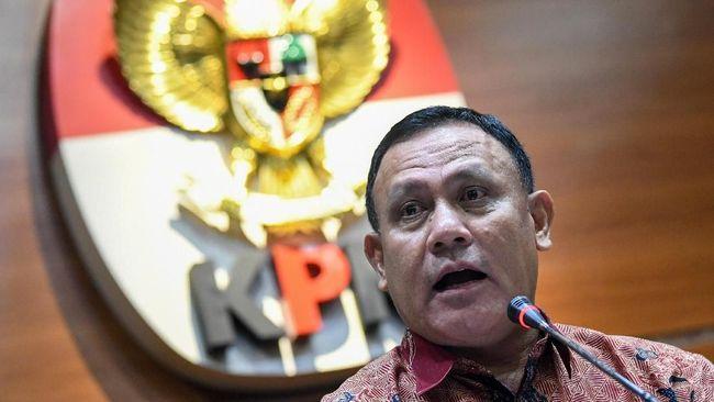 Kronologi Kasus Korupsi Rp303 Miliar Eks Dirut PTDI