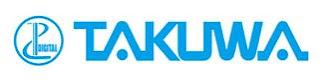 takuwa logo