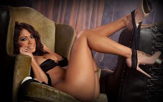 Hot Girl Naked - Jessica%2BBurciaga-S01-008.jpg