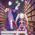 [BDMV] Re:Zero kara Hajimeru Isekai Seikatsu 2nd Season Vol.7 [210630]