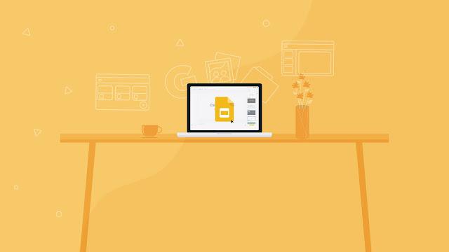 slide presentation,app,google slides,online education,