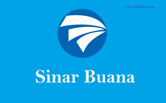 Info Loker Tangerang PT. Sinar Buana Industrial dan Manufacturing