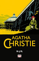 https://www.culture21century.gr/2020/01/n-h-m-ths-agatha-christie-book-review.html