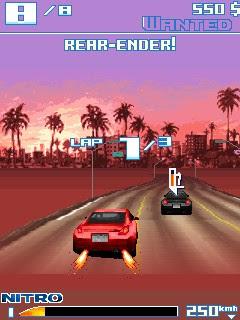 Download Game Balap Mobil Untuk Pc