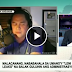 Finally! News5 covers #LeniLeaks after making the rounds online, Must Watch!