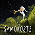 طريقة تحميل لعبة Samorost 3