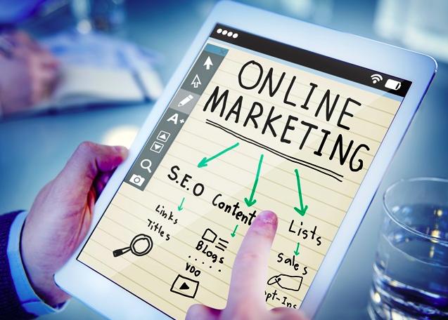 6 Ide Bisnis Online Paling Menjanjikan Bagi Generasi Muda ...