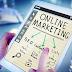 6 Ide Bisnis Online Paling Menjanjikan Bagi Generasi Muda