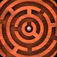 Smart Puzzles Collection Mod Apk
