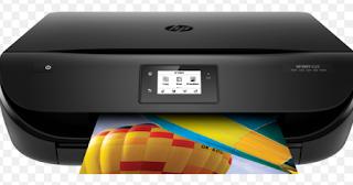 http://www.pctreiber.info/2017/04/hp-envy-4524-treiber-windows-und-mac.html
