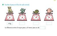 http://primerodecarlos.com/SEGUNDO_PRIMARIA/noviembre/Unidad_4/actividades/mates_unidad4/el_kilo.swf