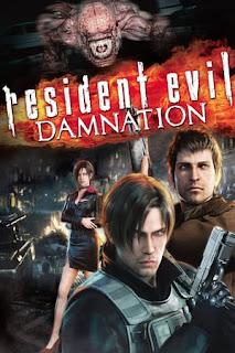Resident Evil: Damnation (2012) Subtitle Indonesia | Watch Resident Evil: Damnation (2012) Subtitle Indonesia | Stream Resident Evil: Damnation (2012) Subtitle Indonesia HD | Synopsis Resident Evil: Damnation (2012) Subtitle Indonesia