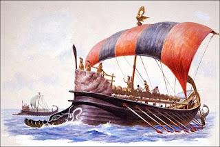 pirateia-stous-arhaious-hronous