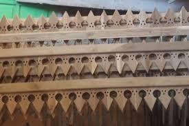 jual-lisplang-kayu-kualitas-terbaik-di-piyungan-kabupaten-bantul
