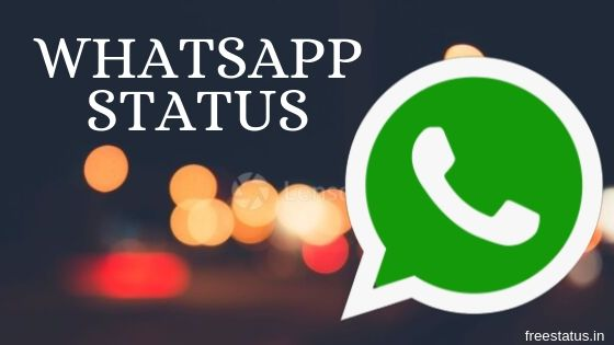 Whatsapp-Status-Hindi
