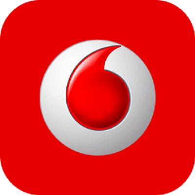 تحميل برنامج أنا فودافون  Ana Vodafone 2019