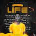 PreshGold - life (prod : Kizzy)