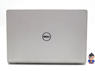 DELL Inspiron 3137 ( TouchScreen ) Body Kokoh