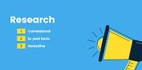 Research-aptitude -mcq