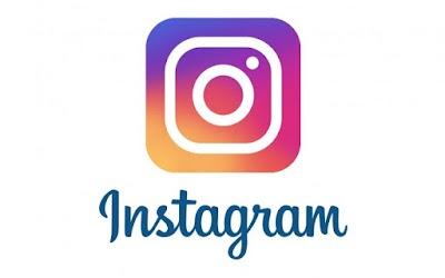 تحميل تطبيق الصور الجبار Instagram احدث اصدار