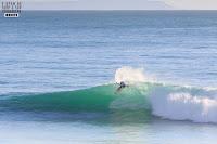 V Open surf sup yerbabuena cadiz 04