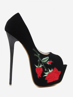 https://www.zaful.com/floral-embroidered-platform-pumps-p_504703.html?lkid=12812205